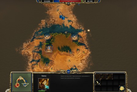 divinity_dragon_commander_22