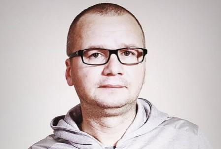 Игорю Мацанюку сейчас принадлежит крупная доля Game Insight и инвестиционная компания IMI.VC