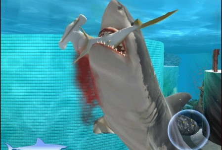 146712-jaws-unleashed-screen-5