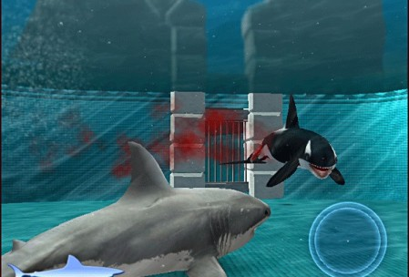 146713-jaws-unleashed-screen-3