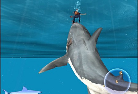 146715-jaws-unleashed-screen-6