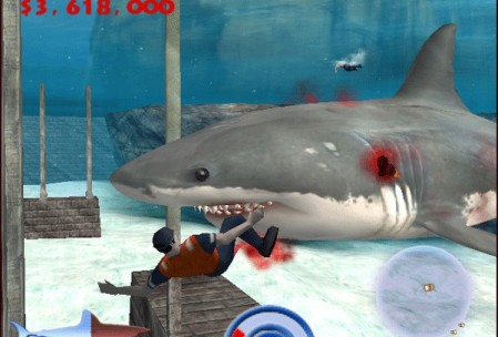 146717-jaws-unleashed-screen-8
