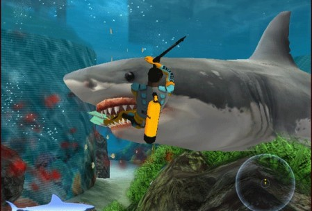 146719-jaws-unleashed-screen-1