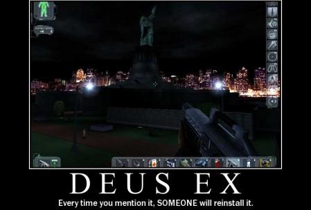 DeusEx_mention