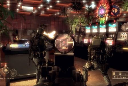 RainbowSixVegas_screenshot1