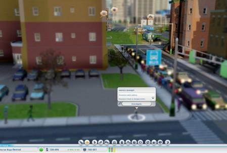 SimCity_03
