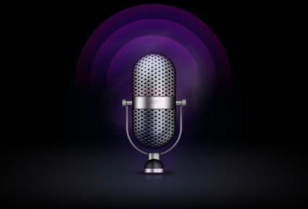 big_1674_oboi_mikrofon
