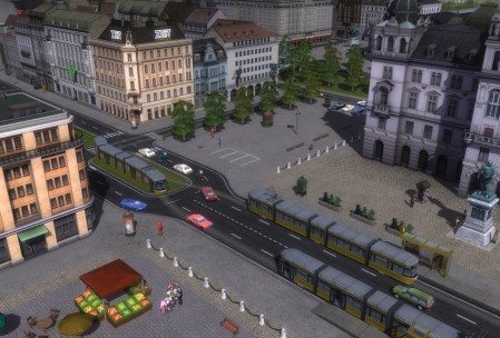 cities_in_motion_01