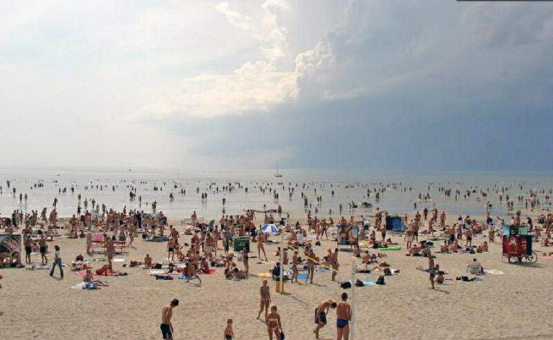 eesti_summer
