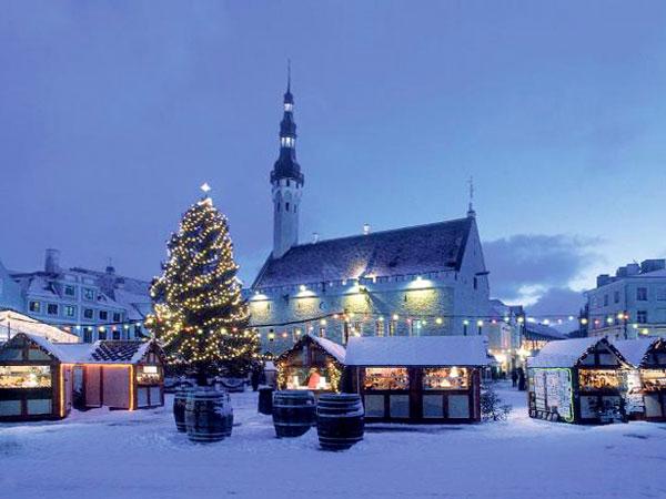 eesti_winter