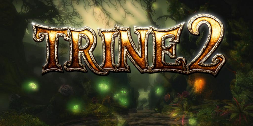trine2_opener