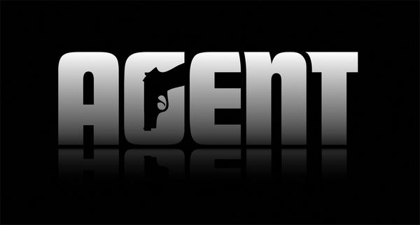 20130724203644!Agent_PS3_Logo