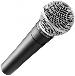 450-shure-sm58-lce