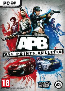 All_Points_Bulletin