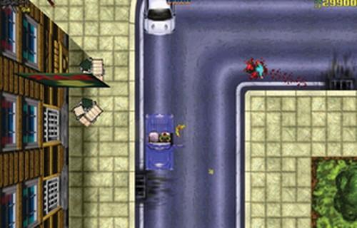 Для Джонса и Хаузера избранные статьи из уголовного кодекса были не более чем основой для игровой механики, но для британской прессы GTA надолго стала – да и сейчас остается – символом всего того плохого, что есть в видеоиграх.