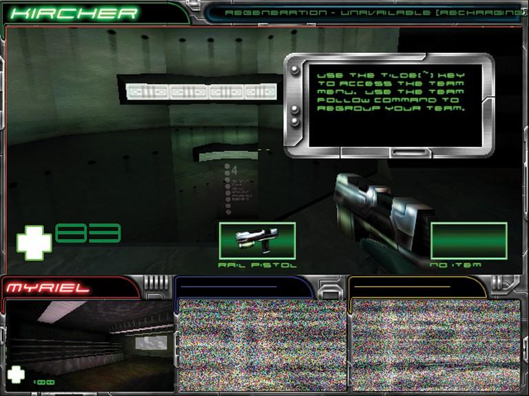 hired_guns_2000