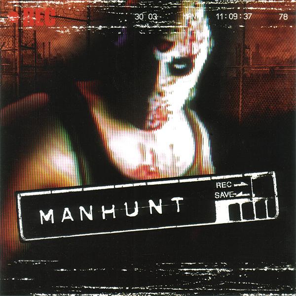 manhunt_remixes