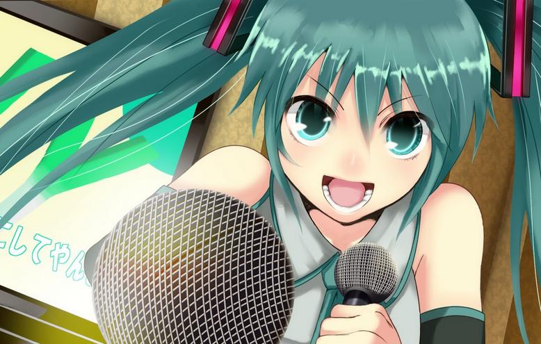 mic-5
