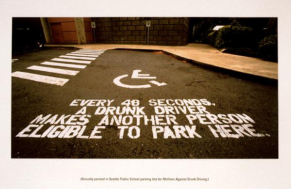 mothers-against-drunk-driving-guerrilla-parking-small-11452