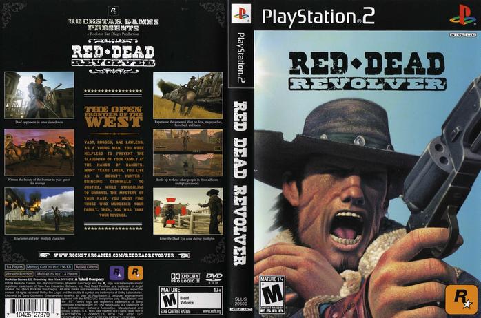 red_dead_revolver
