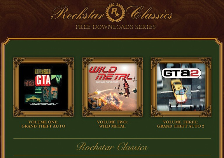 rockstar_classics_cr