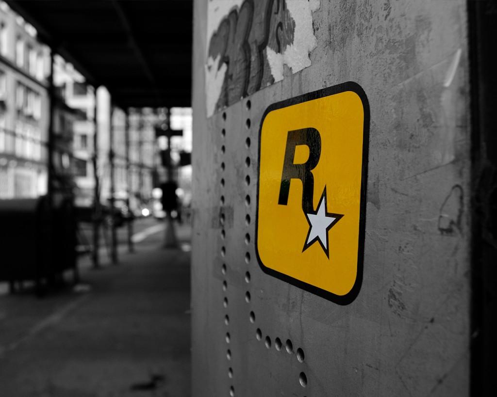 rockstar_wall