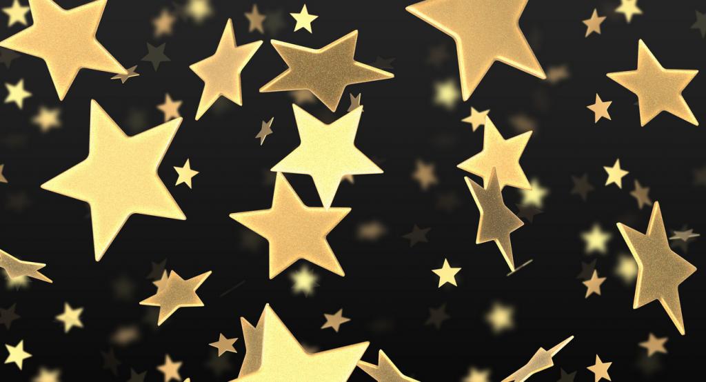 stars_pic