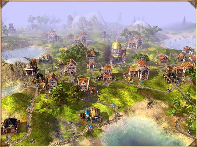 the_settlers_2_the_next_generation_001