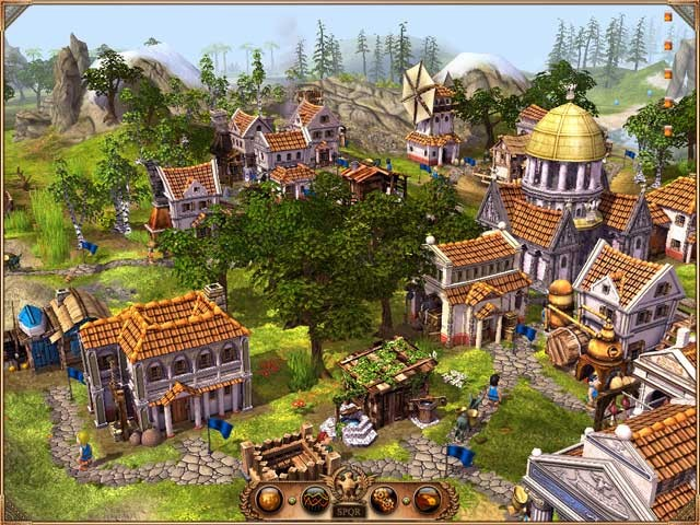 the_settlers_2_the_next_generation_002