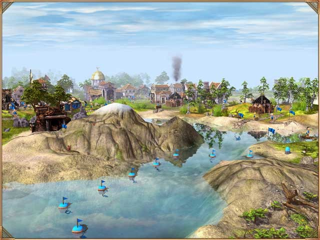 the_settlers_2_the_next_generation_003