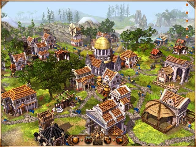 the_settlers_2_the_next_generation_005