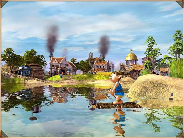 the_settlers_2_the_next_generation_007