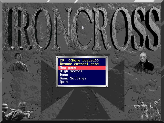 5338-5-iron-cross