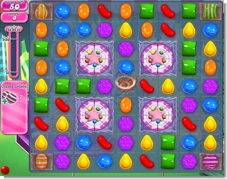Candy-Crush-Level-421-Tips