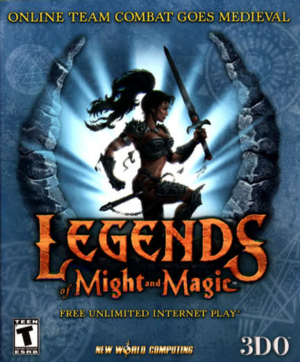 Legends_of_Might_and_Magic