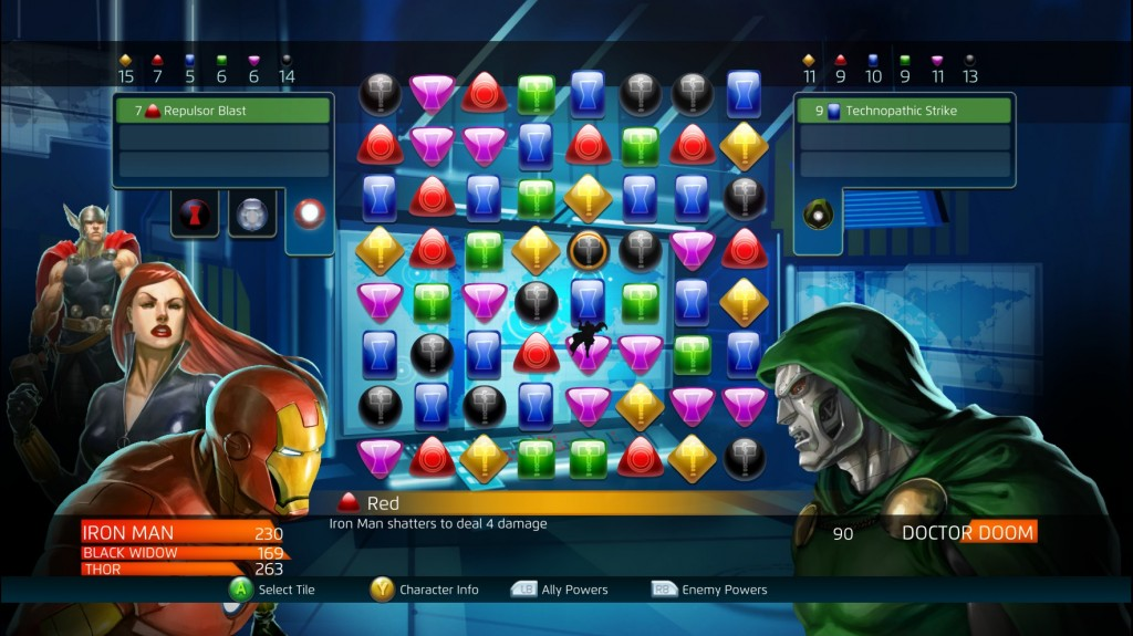 MarvelPuzzleQuest-Screenshot05-InfiniteInteractive