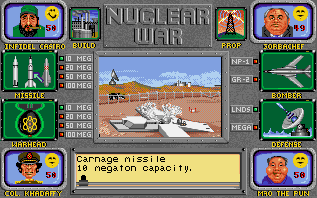 Nuclear_War-2