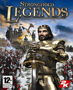 Stronghold_Legends