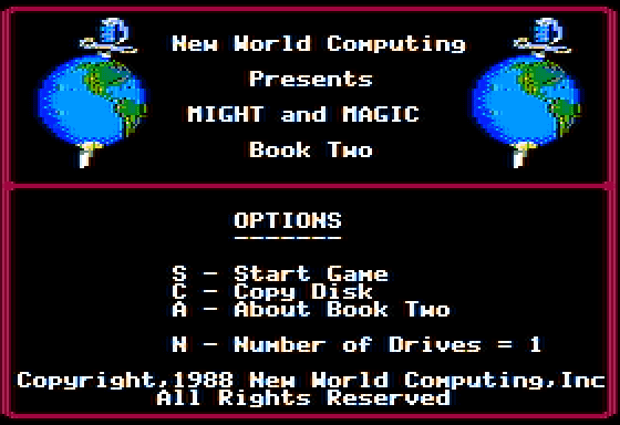 might-and-magic-ii-gates-to-another-world_3
