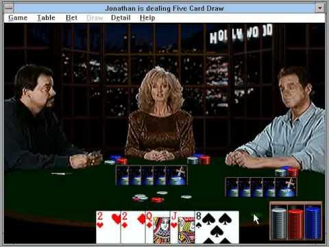multimedia_celebrity_poker