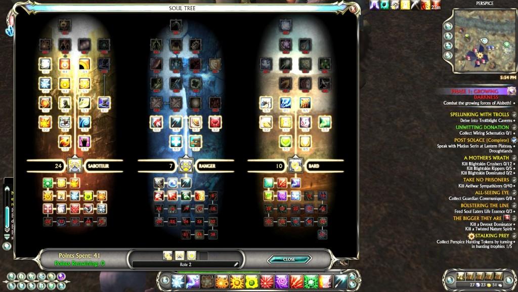 rift-2011-04-10-20-54-57-96