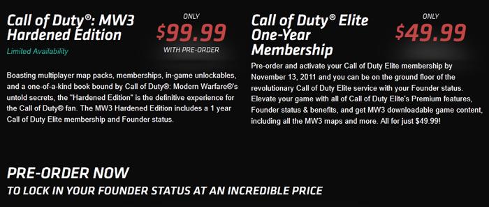 CoD-Elite-membership
