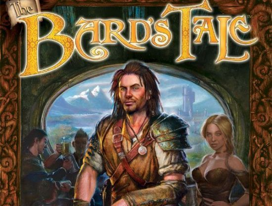bards-tale