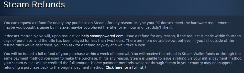 steam_refunds