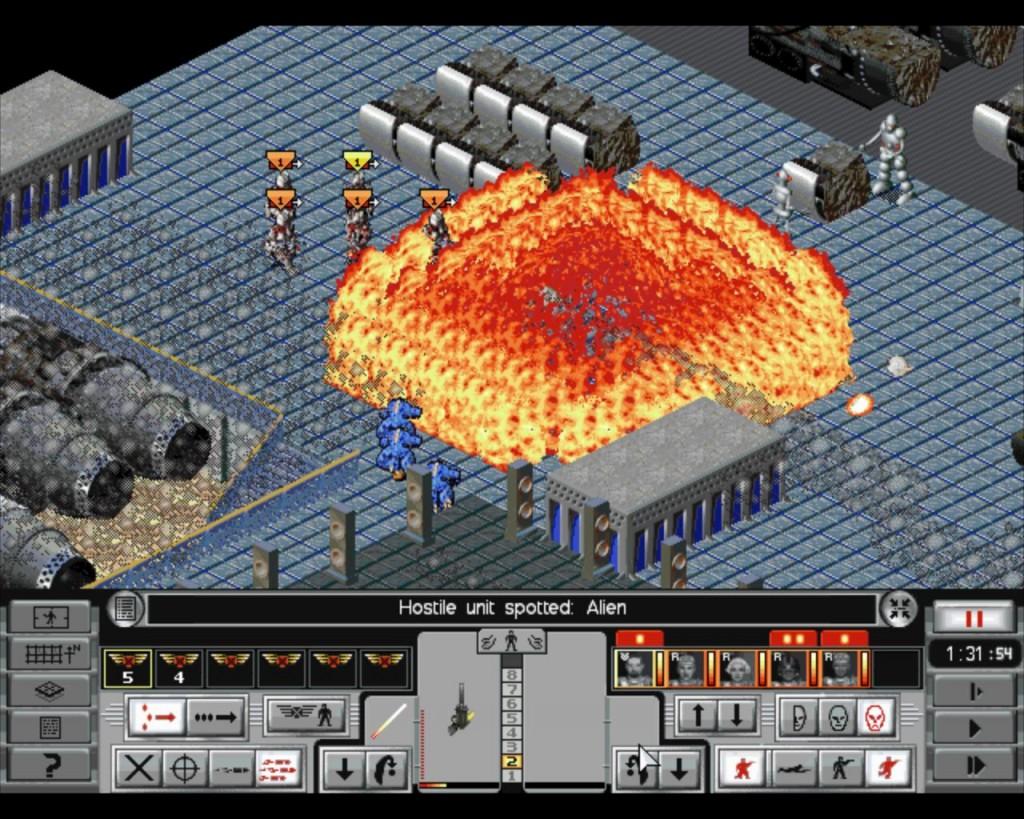 xcom_apocalypse