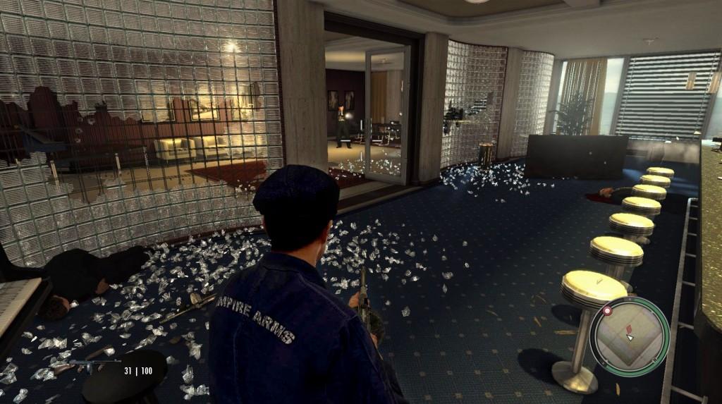 Mafia-II-PhysX-Hotelbar