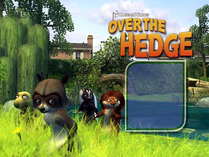 over-the-hedge-19