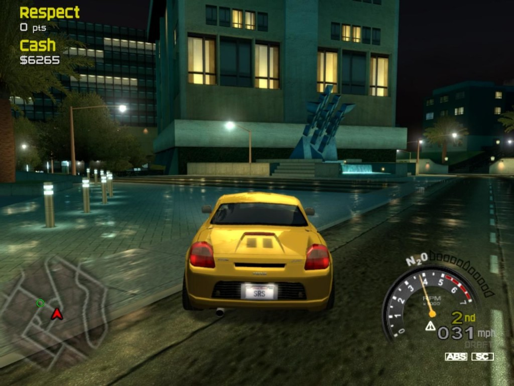 421732-srs-street-racing-syndicate-windows-screenshot-drivin-home