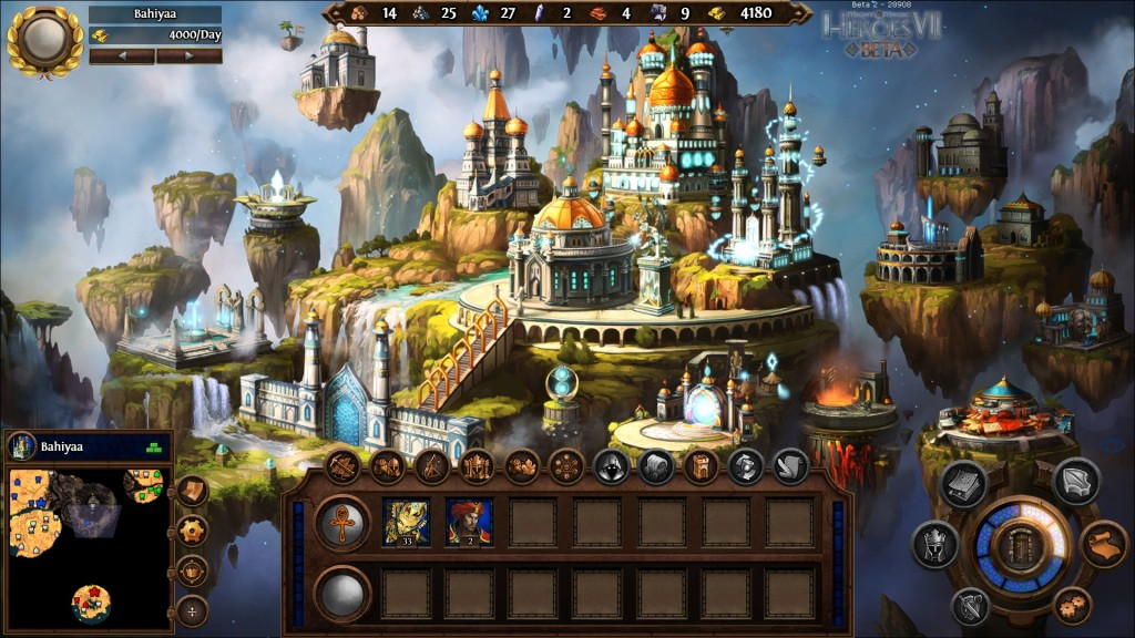 Might and Magic Heroes VII Beta2015-8-31-0-2-21