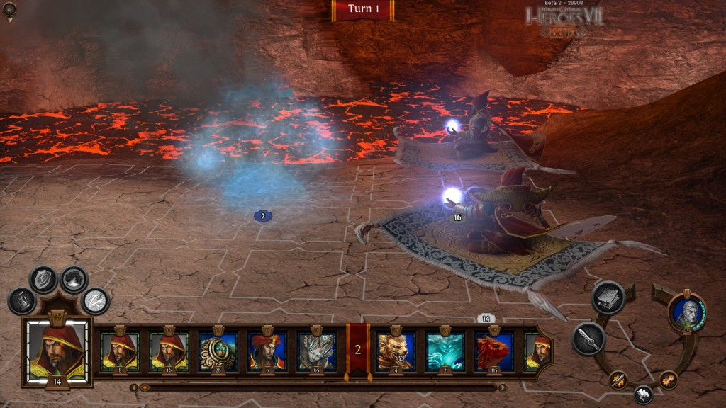 Might and Magic Heroes VII Beta2015-8-31-0-5-54